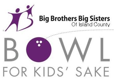 2011 Bowl for Kids' Sake logo
